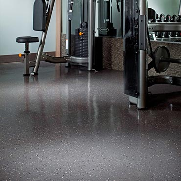 Flexco Rubber Flooring | Neosho, MO