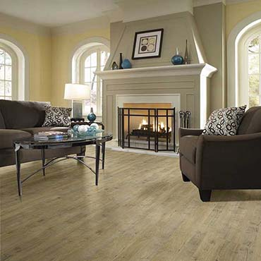 Shaw Laminate Flooring in Neosho, MO