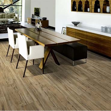 Kraus Luxury Vinyl Floors | Neosho, MO