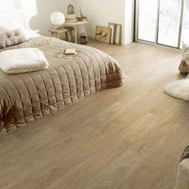 Tarkett Laminate Flooring | Neosho, MO