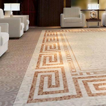 Specialty Floors in Neosho, MO