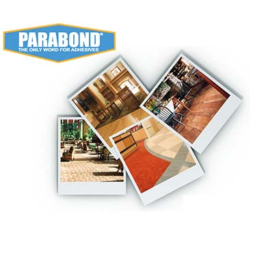 PARABOND® Adhesives | Neosho, MO
