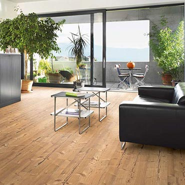 Kraus Laminate Floors | Neosho, MO