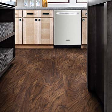Shaw Resilient Flooring | Neosho, MO