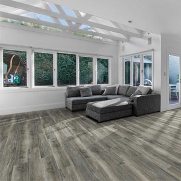 Best Buy Luxury Vinyl Floors | Neosho, MO