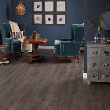 CDC Sheet Vinyl Flooring | Neosho, MO