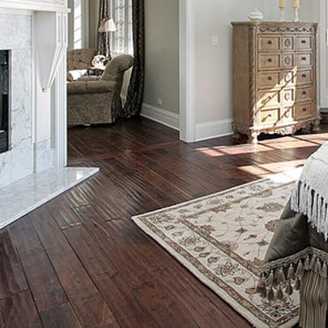 HomerWood™ Flooring | Neosho, MO