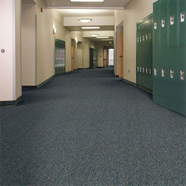 Philadelphia Commercial Carpet | Neosho, MO