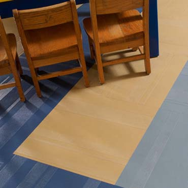 Roppe Rubber Flooring | Neosho, MO