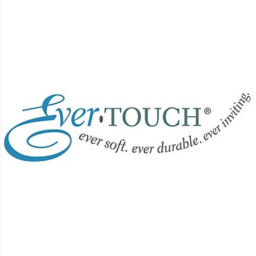 Shaw EverTouch Fiber | Neosho, MO