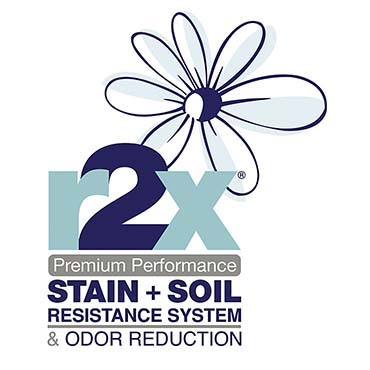 R2X Soil & Stain Repellent | Neosho, MO