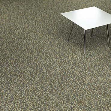 Mannington Commercial Carpet | Neosho, MO