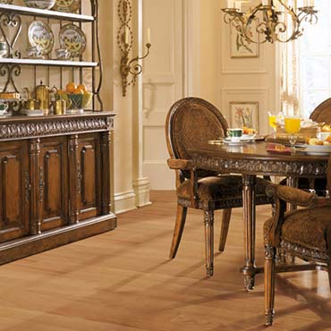 Pinnacle Hardwood Flooring | Neosho, MO