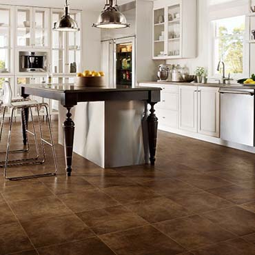 Armstrong Sheet Vinyl Floors | Neosho, MO